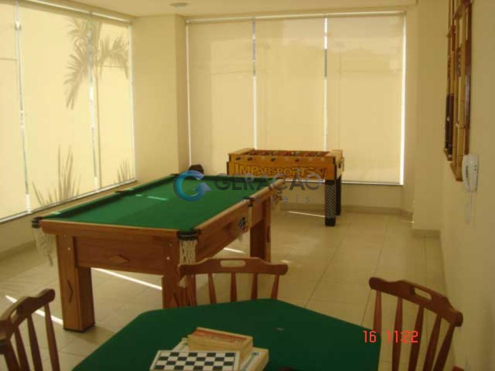 Comprar Apartamento / Padrão em São José dos Campos apenas R$ 540.000,00 - Foto 21