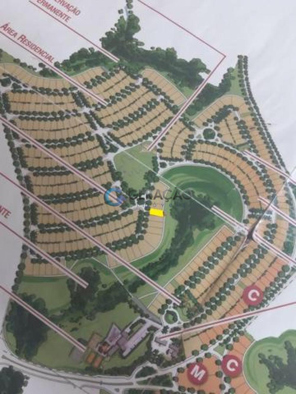 Comprar Terreno / Condomínio em São José dos Campos apenas R$ 478.000,00 - Foto 1