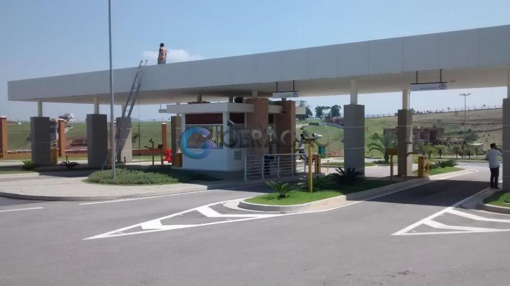 Comprar Terreno / Condomínio em São José dos Campos apenas R$ 478.000,00 - Foto 2