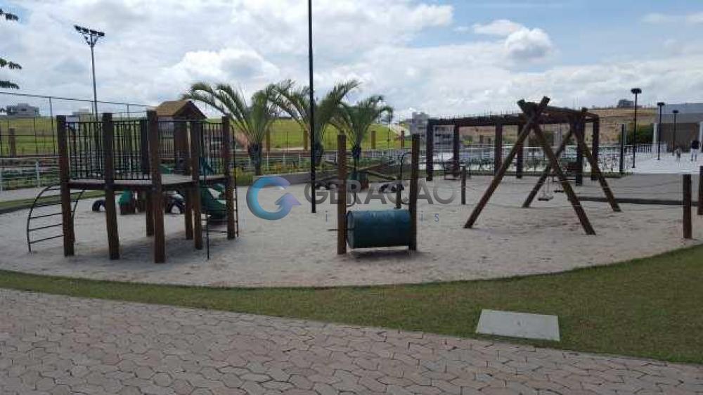 Comprar Terreno / Condomínio em São José dos Campos apenas R$ 478.000,00 - Foto 6