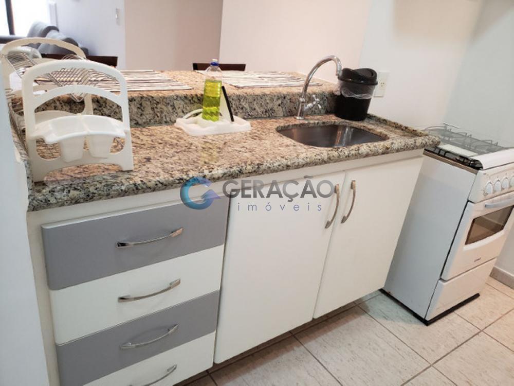 Comprar Apartamento / Flat em São José dos Campos apenas R$ 310.000,00 - Foto 1