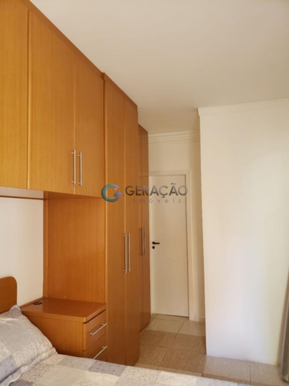 Comprar Apartamento / Flat em São José dos Campos apenas R$ 310.000,00 - Foto 7