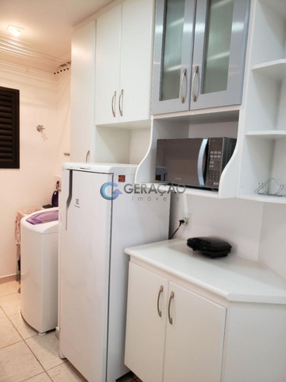Comprar Apartamento / Flat em São José dos Campos apenas R$ 310.000,00 - Foto 2