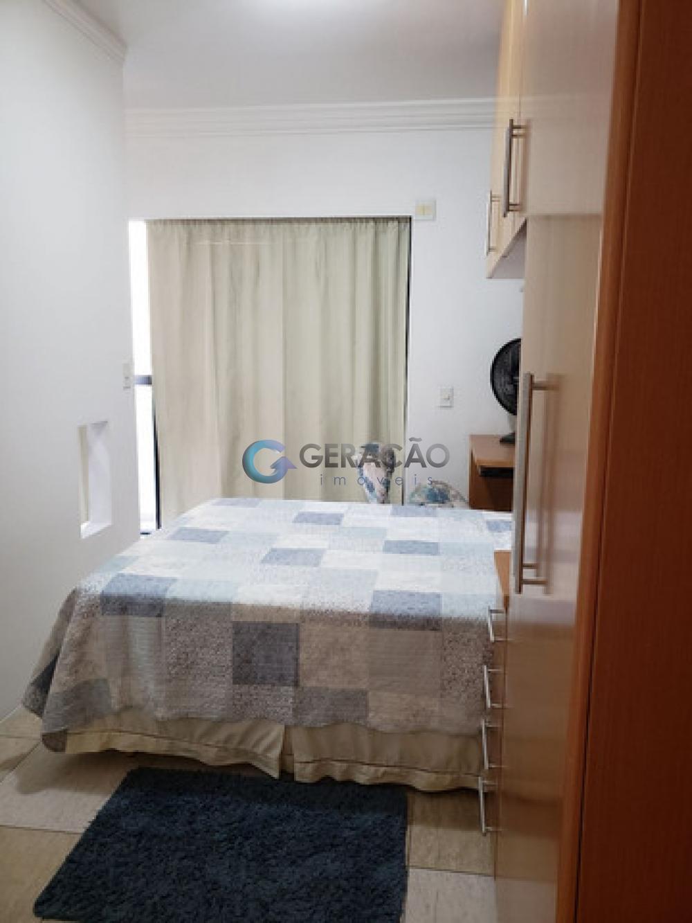 Comprar Apartamento / Flat em São José dos Campos apenas R$ 310.000,00 - Foto 6