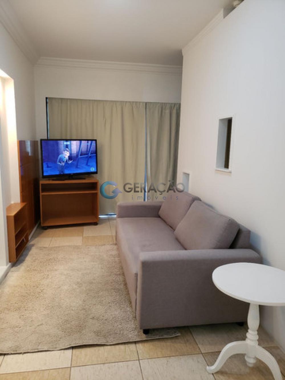 Comprar Apartamento / Flat em São José dos Campos apenas R$ 310.000,00 - Foto 4