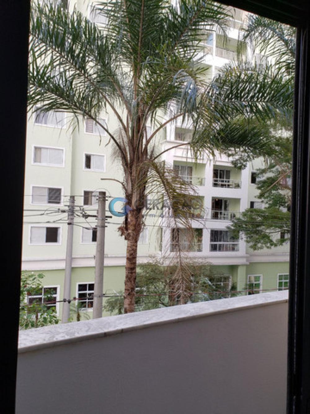 Comprar Apartamento / Flat em São José dos Campos apenas R$ 310.000,00 - Foto 9