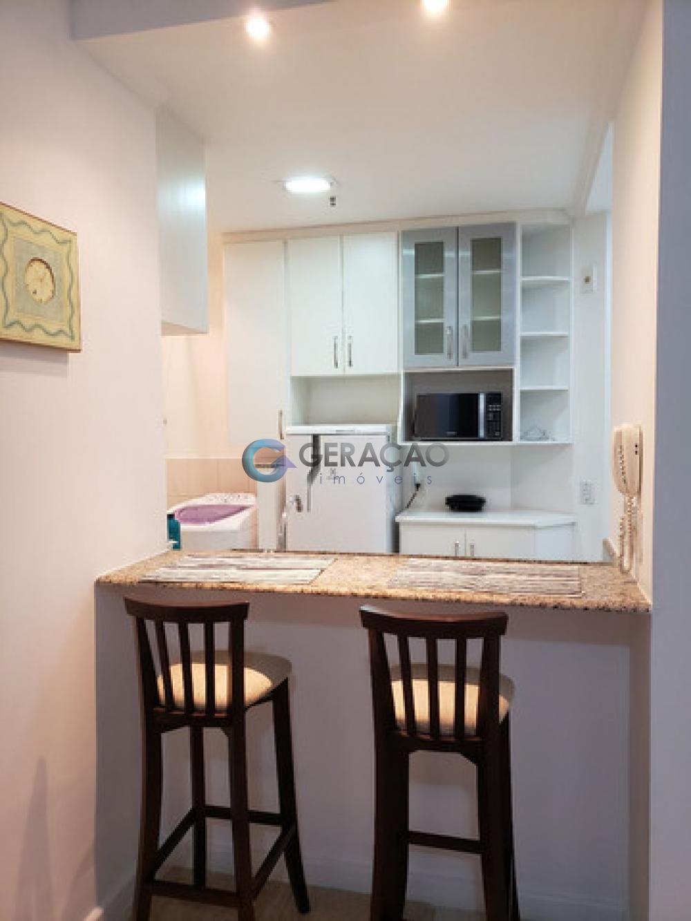 Comprar Apartamento / Flat em São José dos Campos apenas R$ 310.000,00 - Foto 3