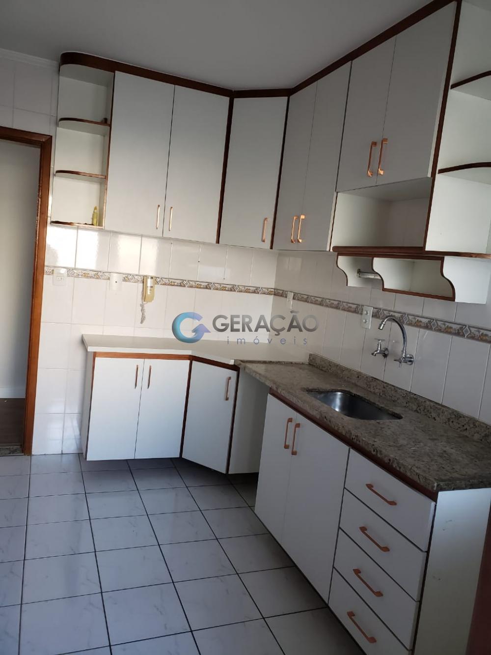 Comprar Apartamento / Padrão em São José dos Campos apenas R$ 405.000,00 - Foto 1