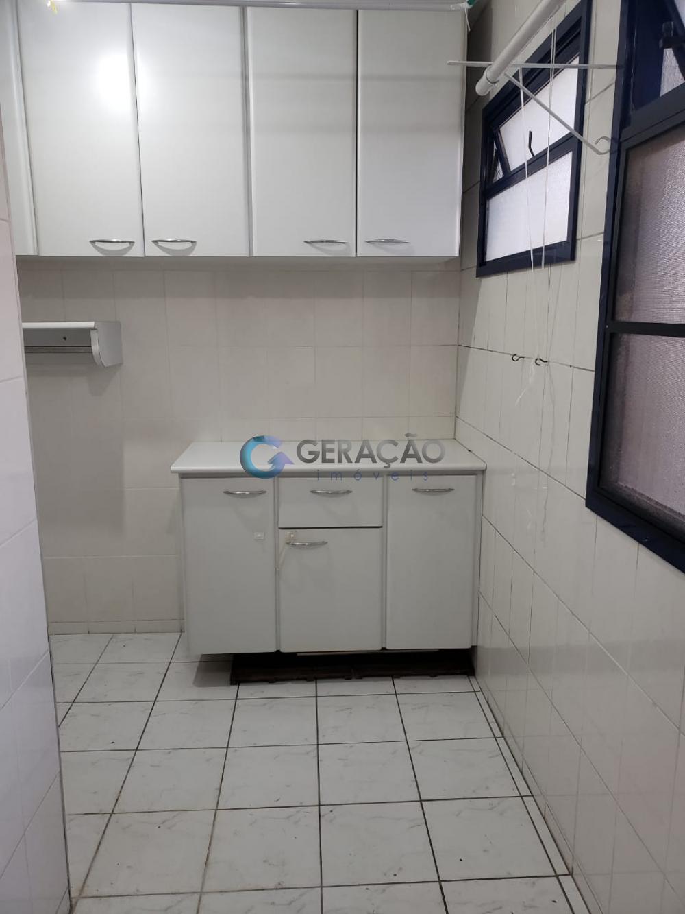 Comprar Apartamento / Padrão em São José dos Campos apenas R$ 405.000,00 - Foto 3