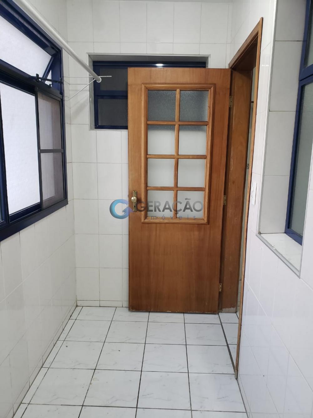 Comprar Apartamento / Padrão em São José dos Campos apenas R$ 405.000,00 - Foto 4