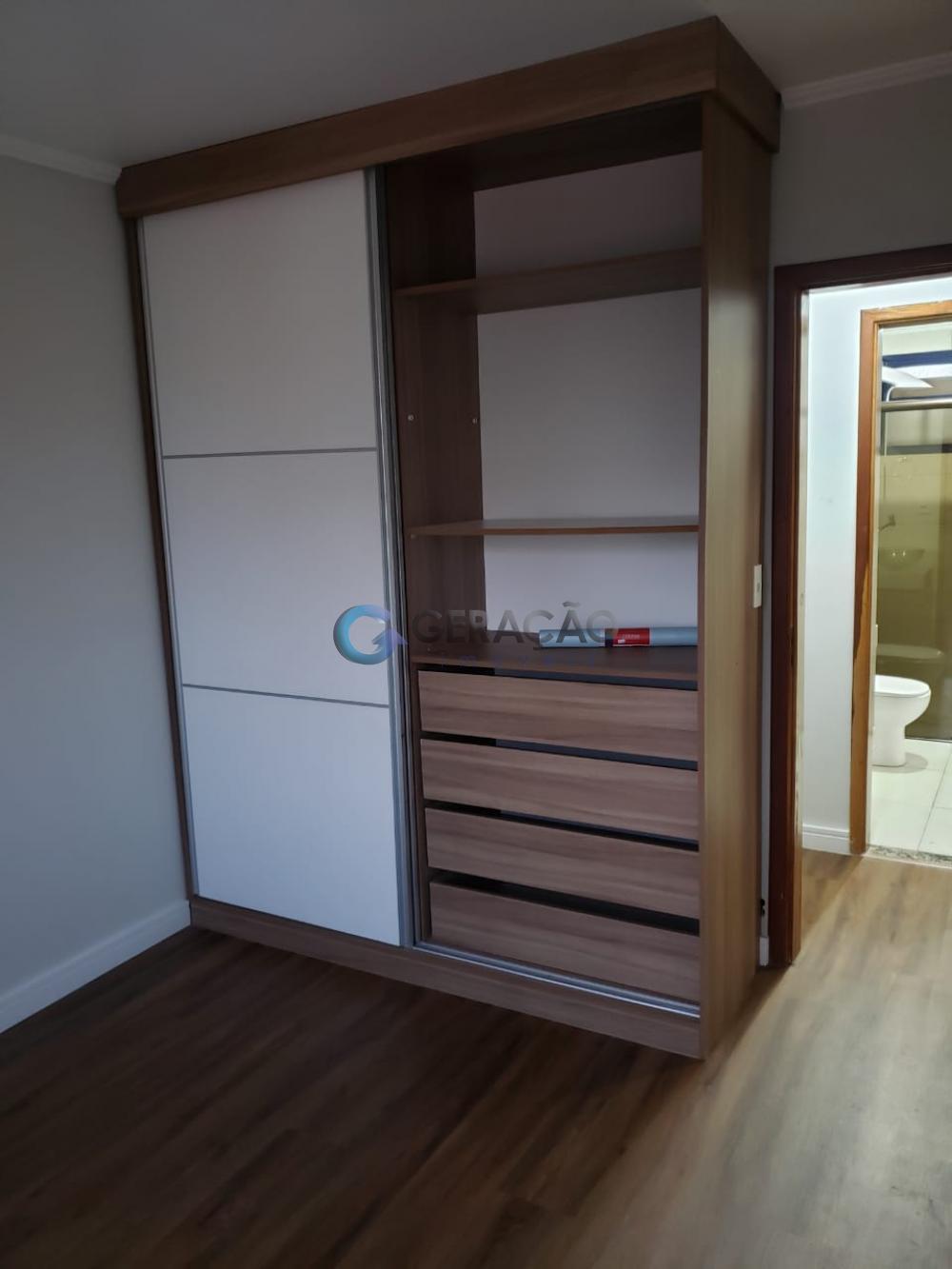 Comprar Apartamento / Padrão em São José dos Campos apenas R$ 405.000,00 - Foto 10