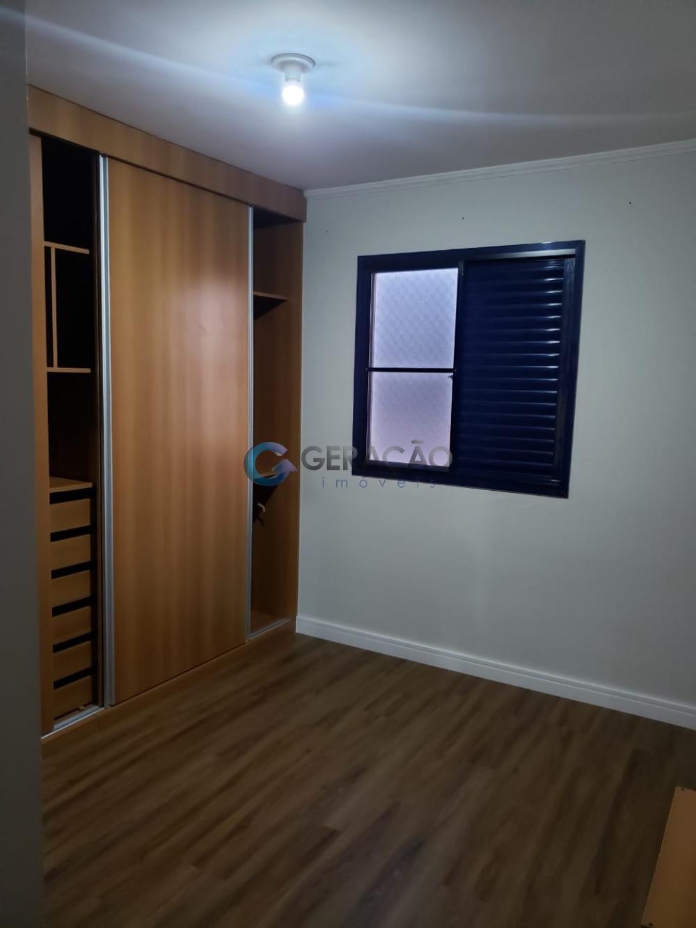 Comprar Apartamento / Padrão em São José dos Campos apenas R$ 405.000,00 - Foto 9