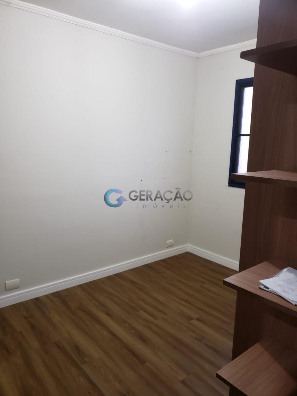 Comprar Apartamento / Padrão em São José dos Campos apenas R$ 405.000,00 - Foto 11