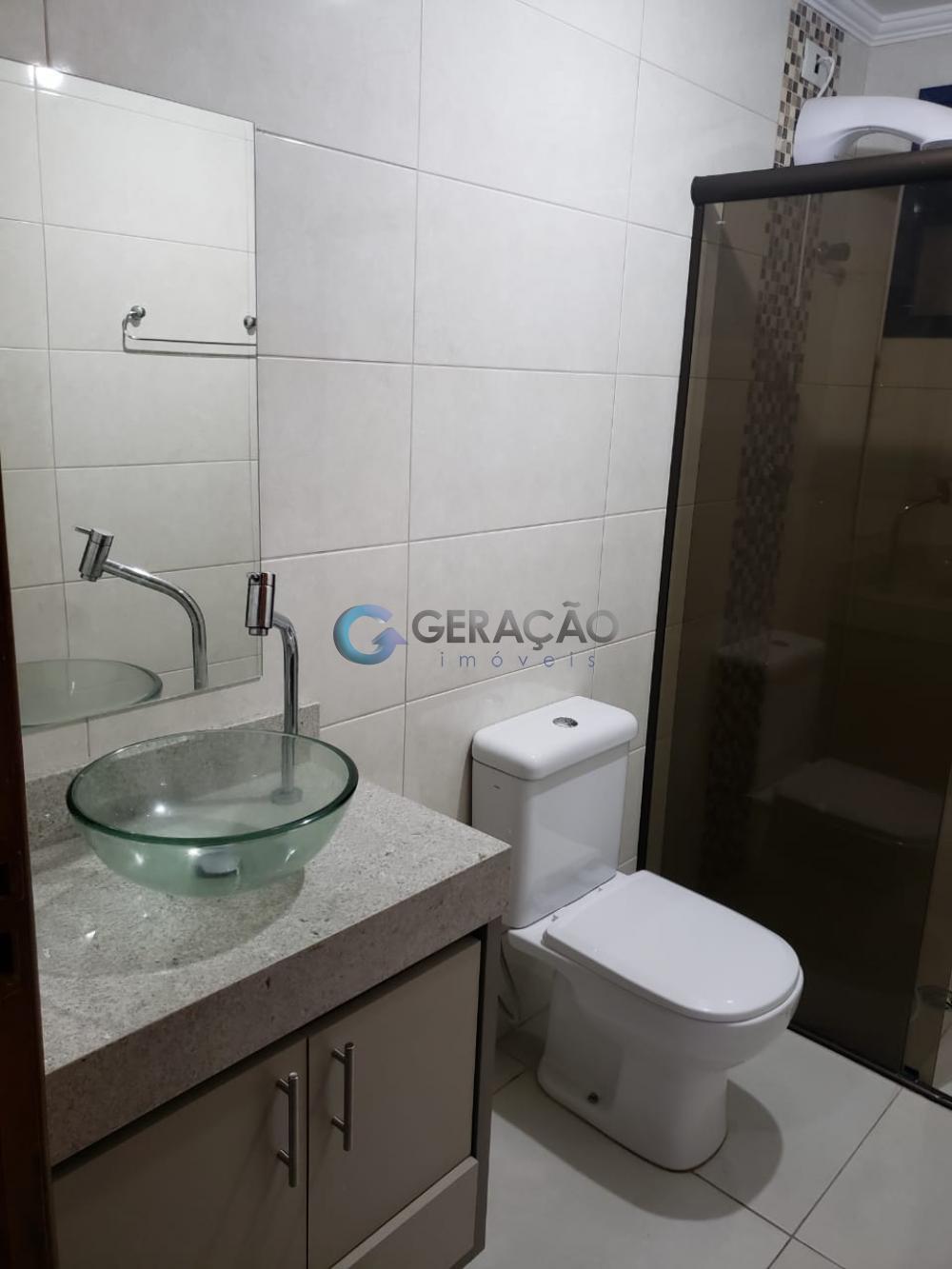 Comprar Apartamento / Padrão em São José dos Campos apenas R$ 405.000,00 - Foto 17
