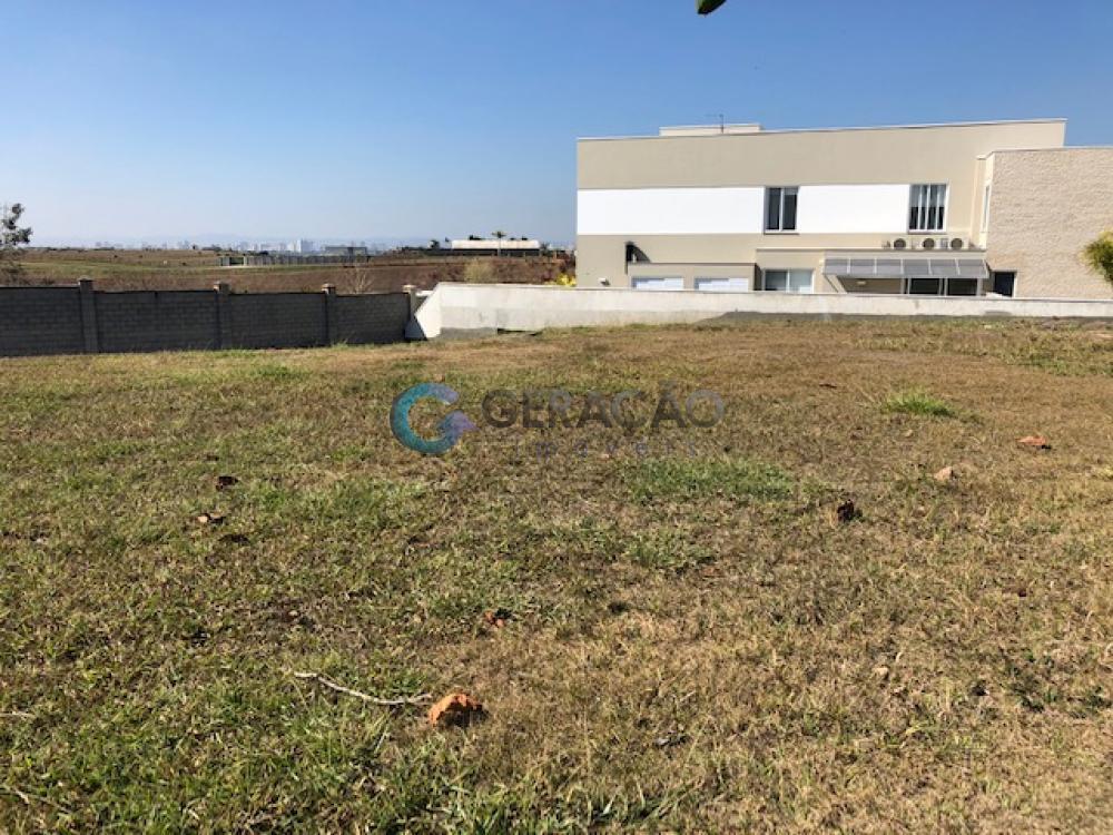 Comprar Terreno / Condomínio em São José dos Campos apenas R$ 1.013.000,00 - Foto 3