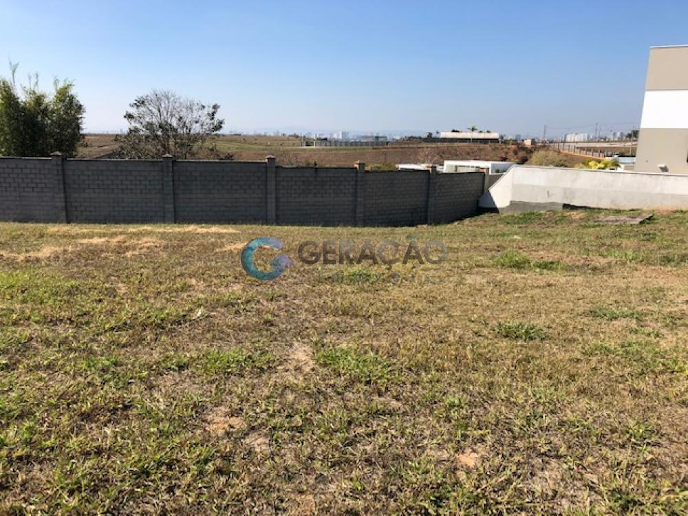 Comprar Terreno / Condomínio em São José dos Campos apenas R$ 1.013.000,00 - Foto 5