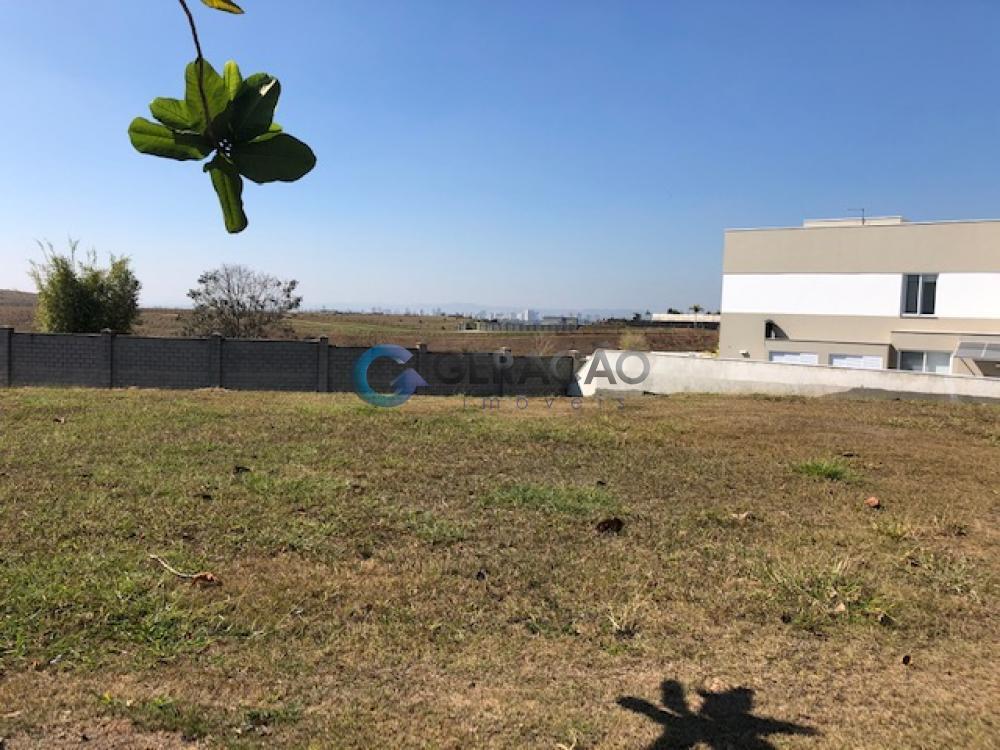 Comprar Terreno / Condomínio em São José dos Campos apenas R$ 1.013.000,00 - Foto 2