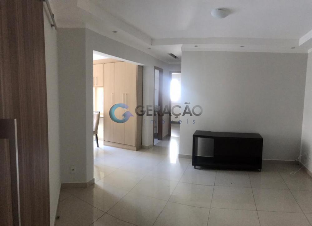Alugar Apartamento / Padrão em São José dos Campos apenas R$ 2.200,00 - Foto 3