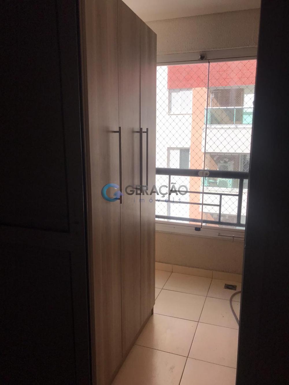 Alugar Apartamento / Padrão em São José dos Campos apenas R$ 2.200,00 - Foto 8