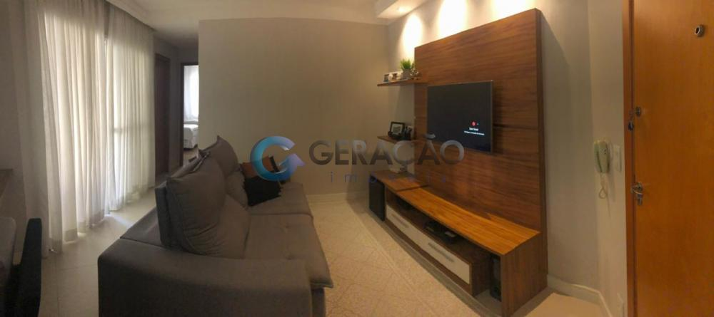 Comprar Apartamento / Padrão em São José dos Campos apenas R$ 480.000,00 - Foto 3