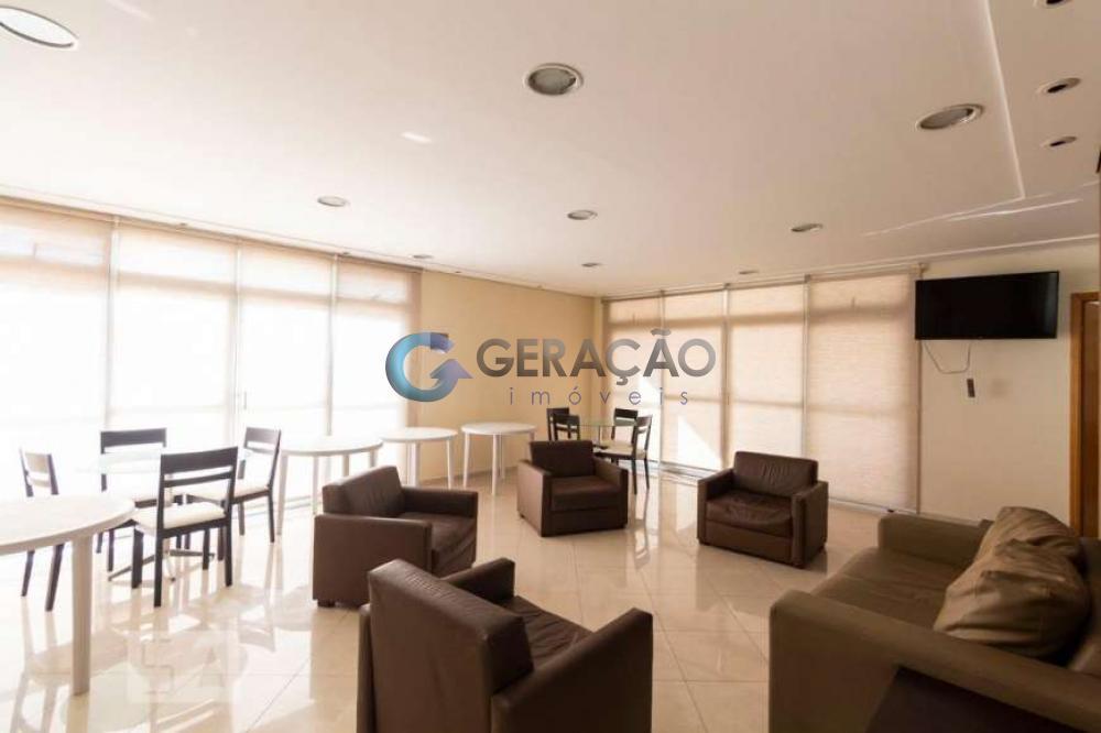 Comprar Apartamento / Padrão em São Paulo apenas R$ 1.300.000,00 - Foto 33