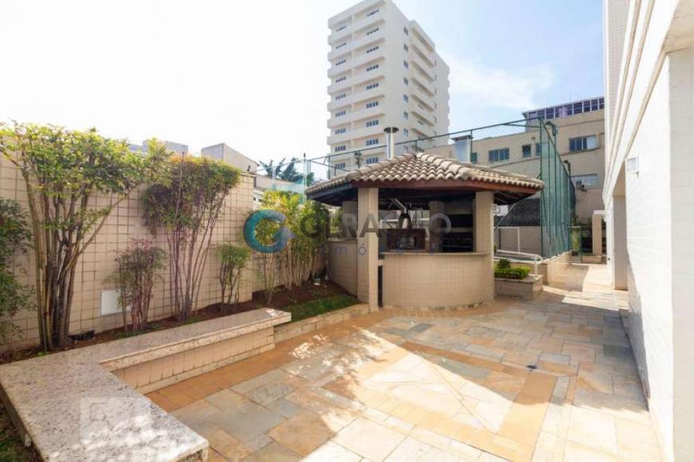 Comprar Apartamento / Padrão em São Paulo apenas R$ 1.300.000,00 - Foto 40
