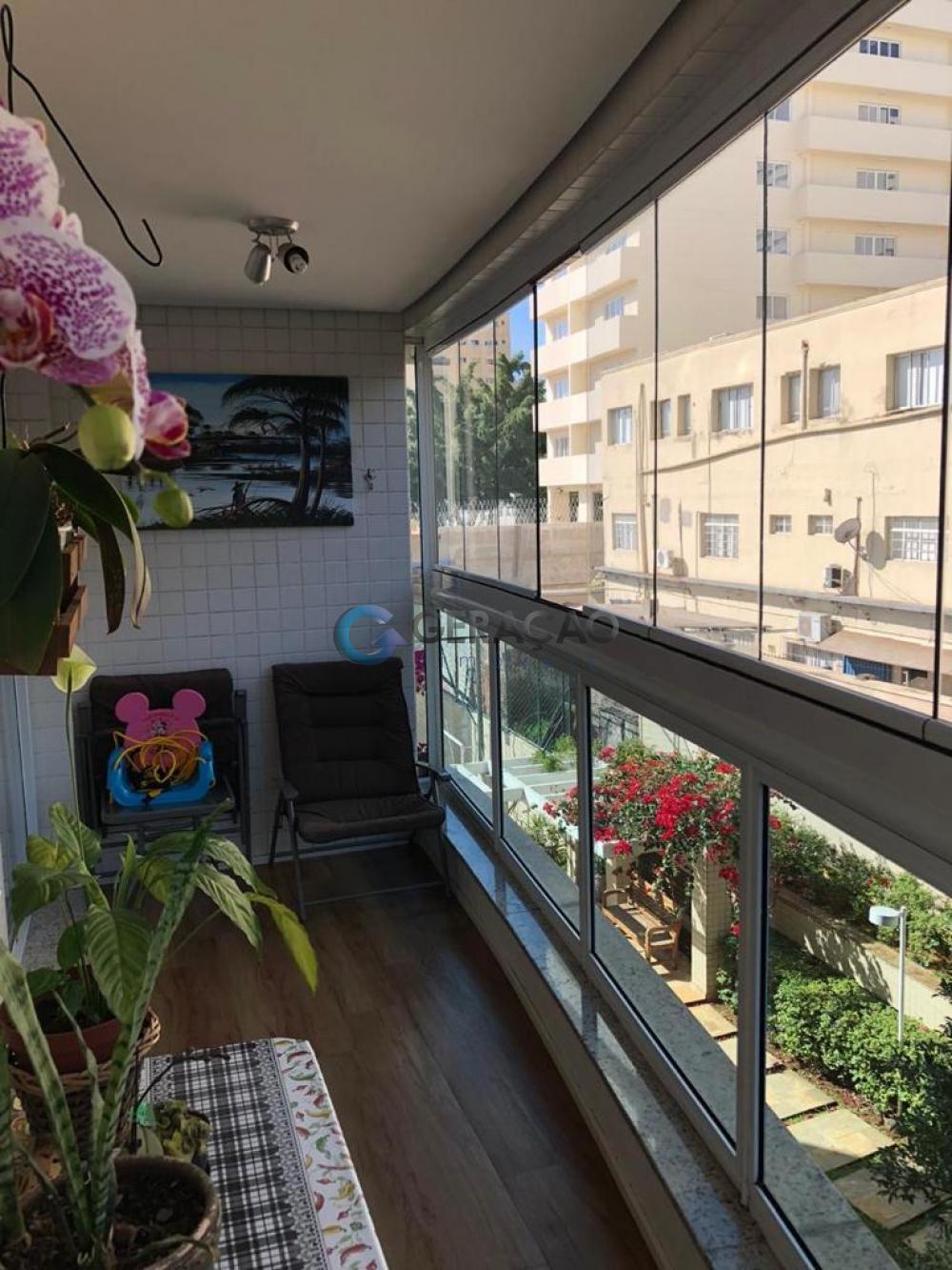 Comprar Apartamento / Padrão em São Paulo apenas R$ 1.300.000,00 - Foto 1