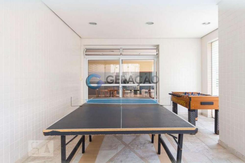 Comprar Apartamento / Padrão em São Paulo apenas R$ 1.300.000,00 - Foto 35