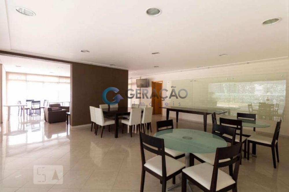 Comprar Apartamento / Padrão em São Paulo apenas R$ 1.300.000,00 - Foto 29