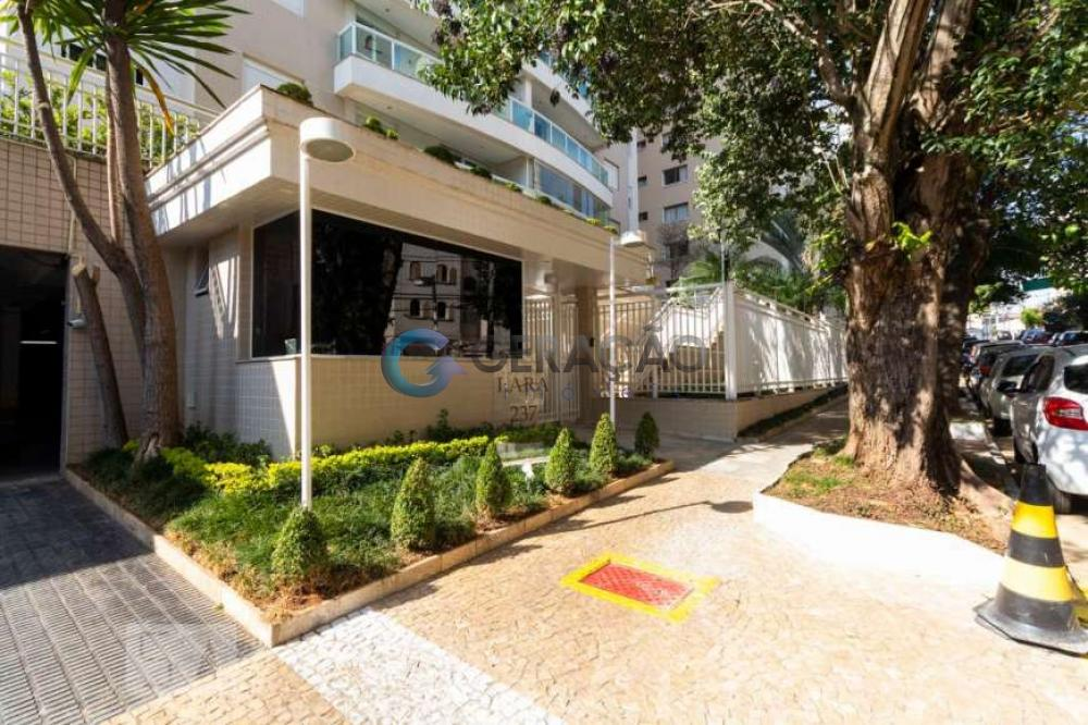 Comprar Apartamento / Padrão em São Paulo apenas R$ 1.300.000,00 - Foto 38