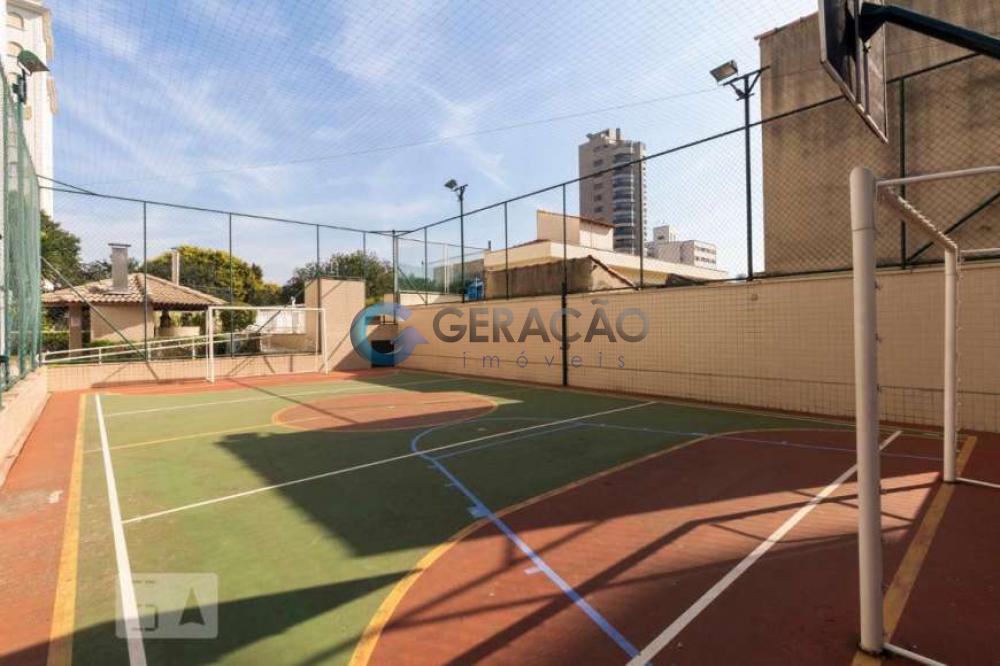 Comprar Apartamento / Padrão em São Paulo apenas R$ 1.300.000,00 - Foto 34