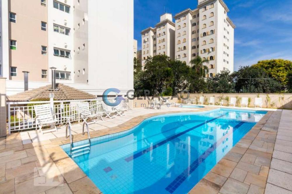 Comprar Apartamento / Padrão em São Paulo apenas R$ 1.300.000,00 - Foto 21
