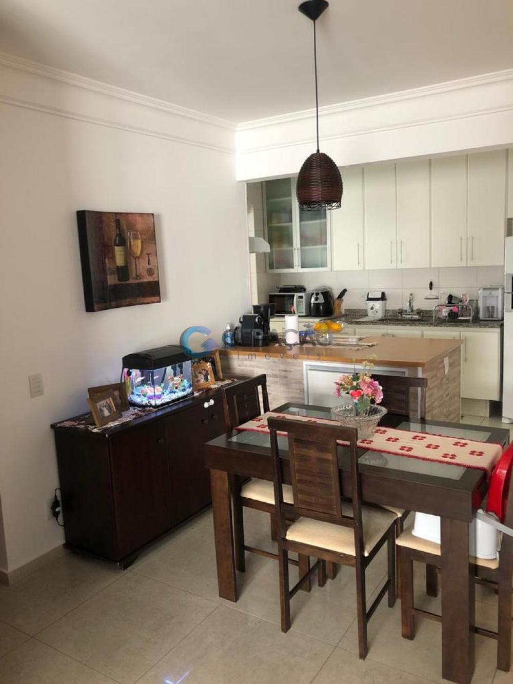 Comprar Apartamento / Padrão em São Paulo apenas R$ 1.300.000,00 - Foto 7