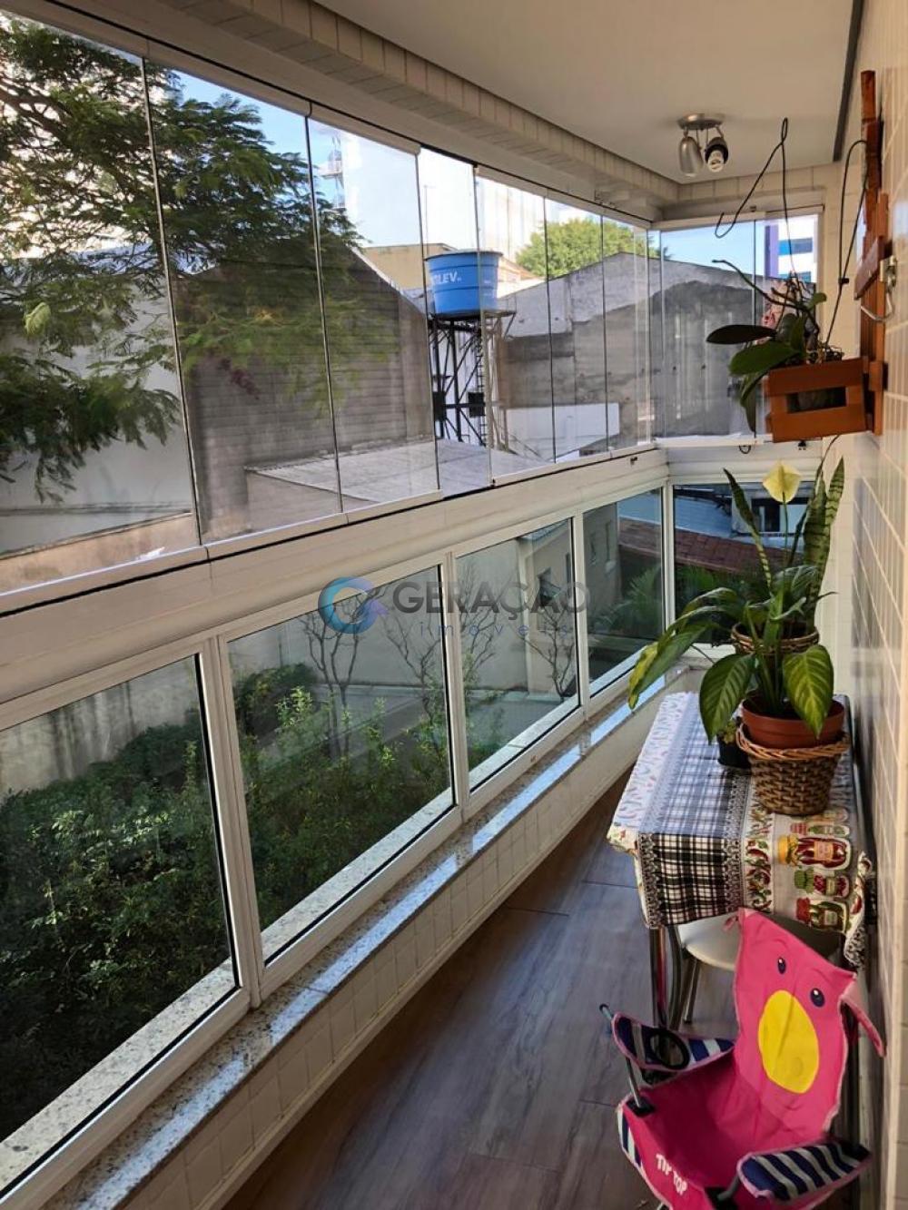 Comprar Apartamento / Padrão em São Paulo apenas R$ 1.300.000,00 - Foto 2