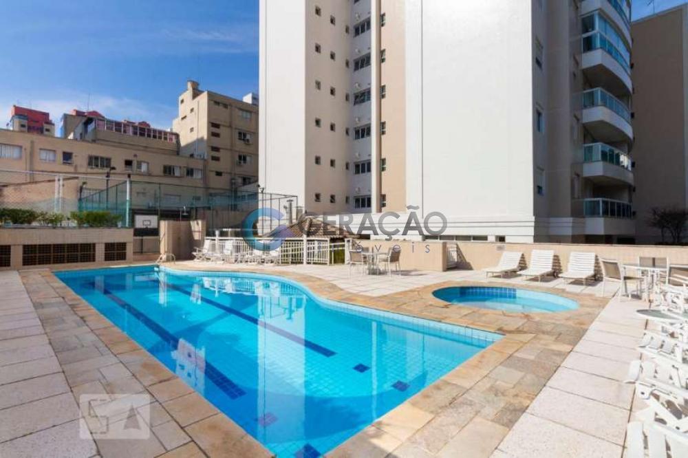 Comprar Apartamento / Padrão em São Paulo apenas R$ 1.300.000,00 - Foto 25