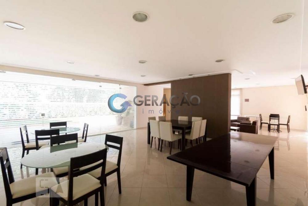 Comprar Apartamento / Padrão em São Paulo apenas R$ 1.300.000,00 - Foto 28