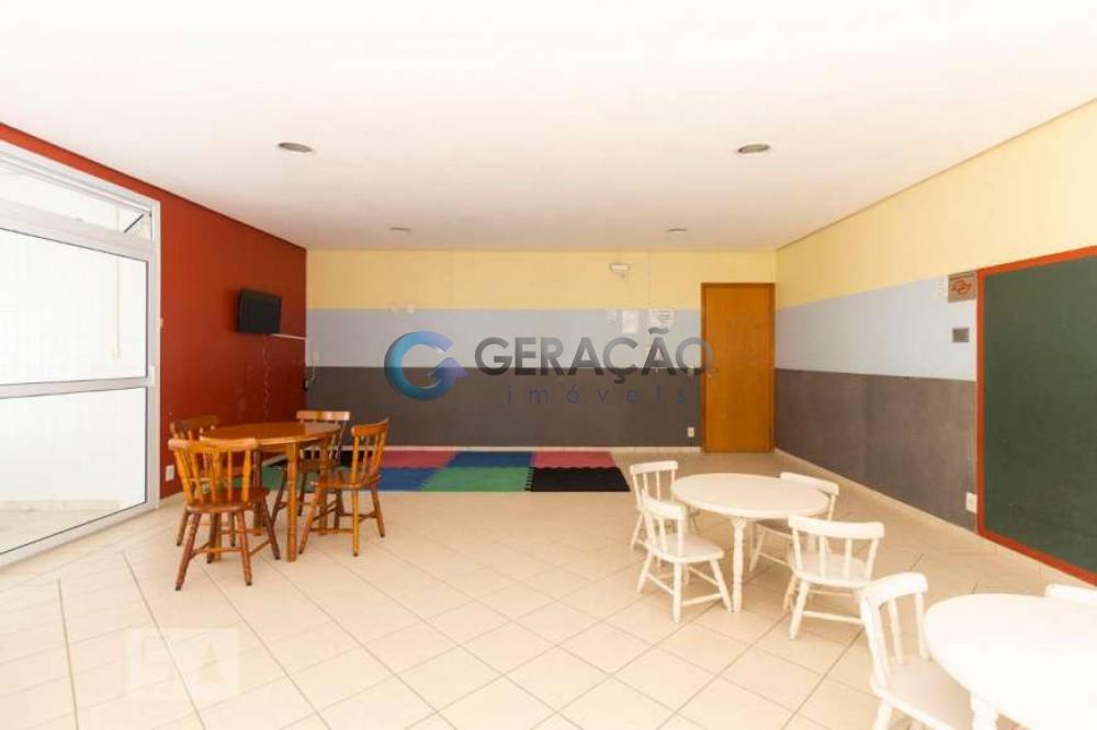 Comprar Apartamento / Padrão em São Paulo apenas R$ 1.300.000,00 - Foto 27