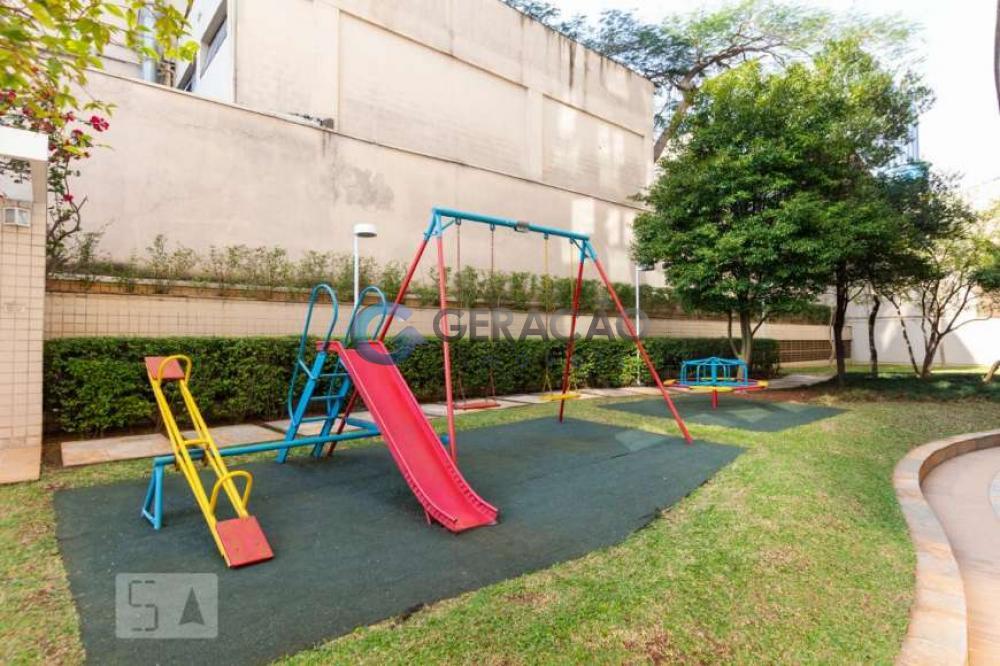 Comprar Apartamento / Padrão em São Paulo apenas R$ 1.300.000,00 - Foto 39