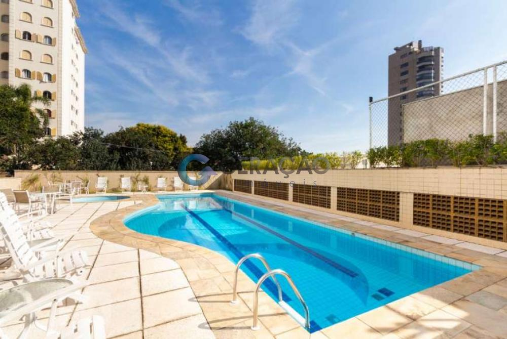 Comprar Apartamento / Padrão em São Paulo apenas R$ 1.300.000,00 - Foto 26