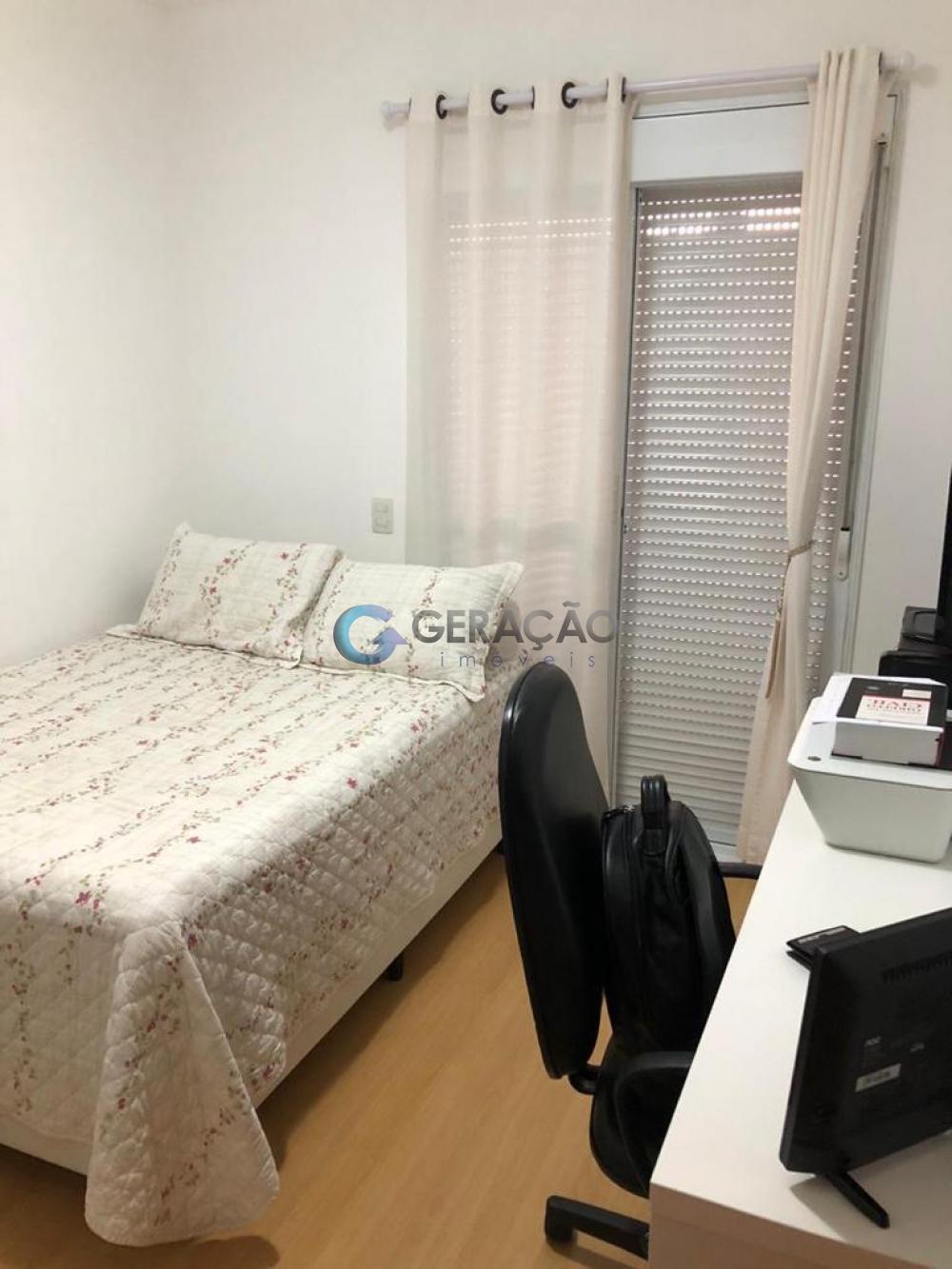 Comprar Apartamento / Padrão em São Paulo apenas R$ 1.300.000,00 - Foto 16