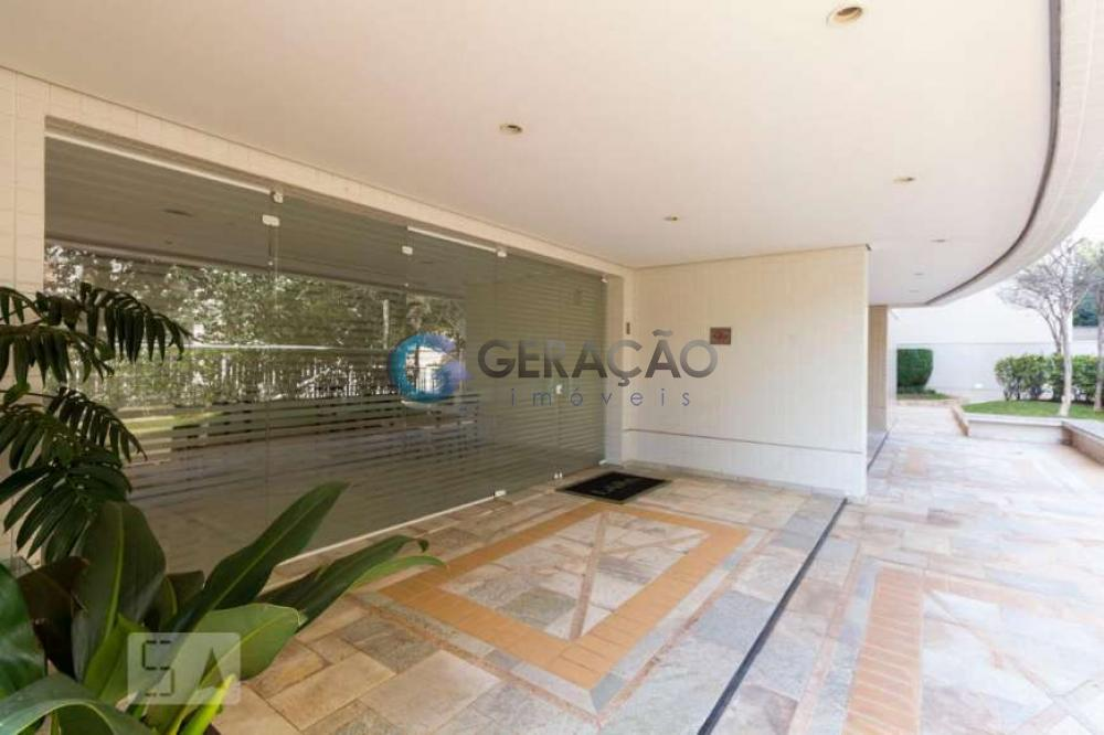 Comprar Apartamento / Padrão em São Paulo apenas R$ 1.300.000,00 - Foto 41