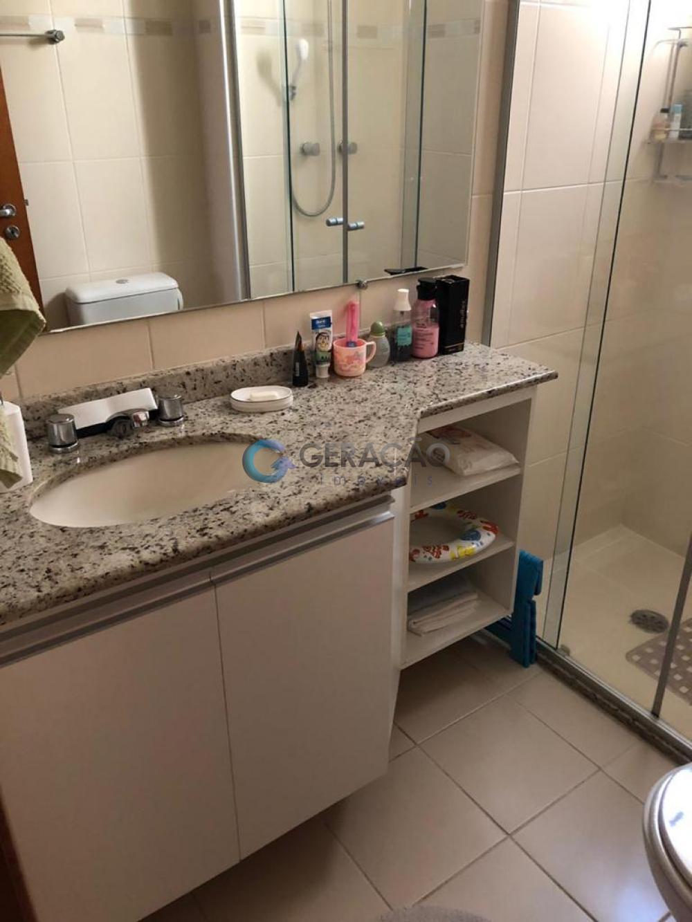 Comprar Apartamento / Padrão em São Paulo apenas R$ 1.300.000,00 - Foto 17