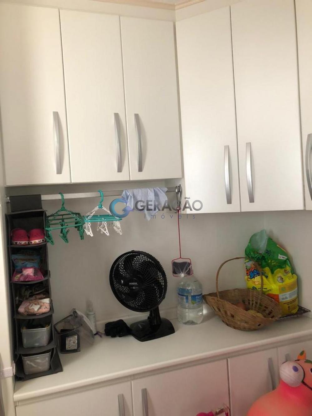 Comprar Apartamento / Padrão em São Paulo apenas R$ 1.300.000,00 - Foto 10