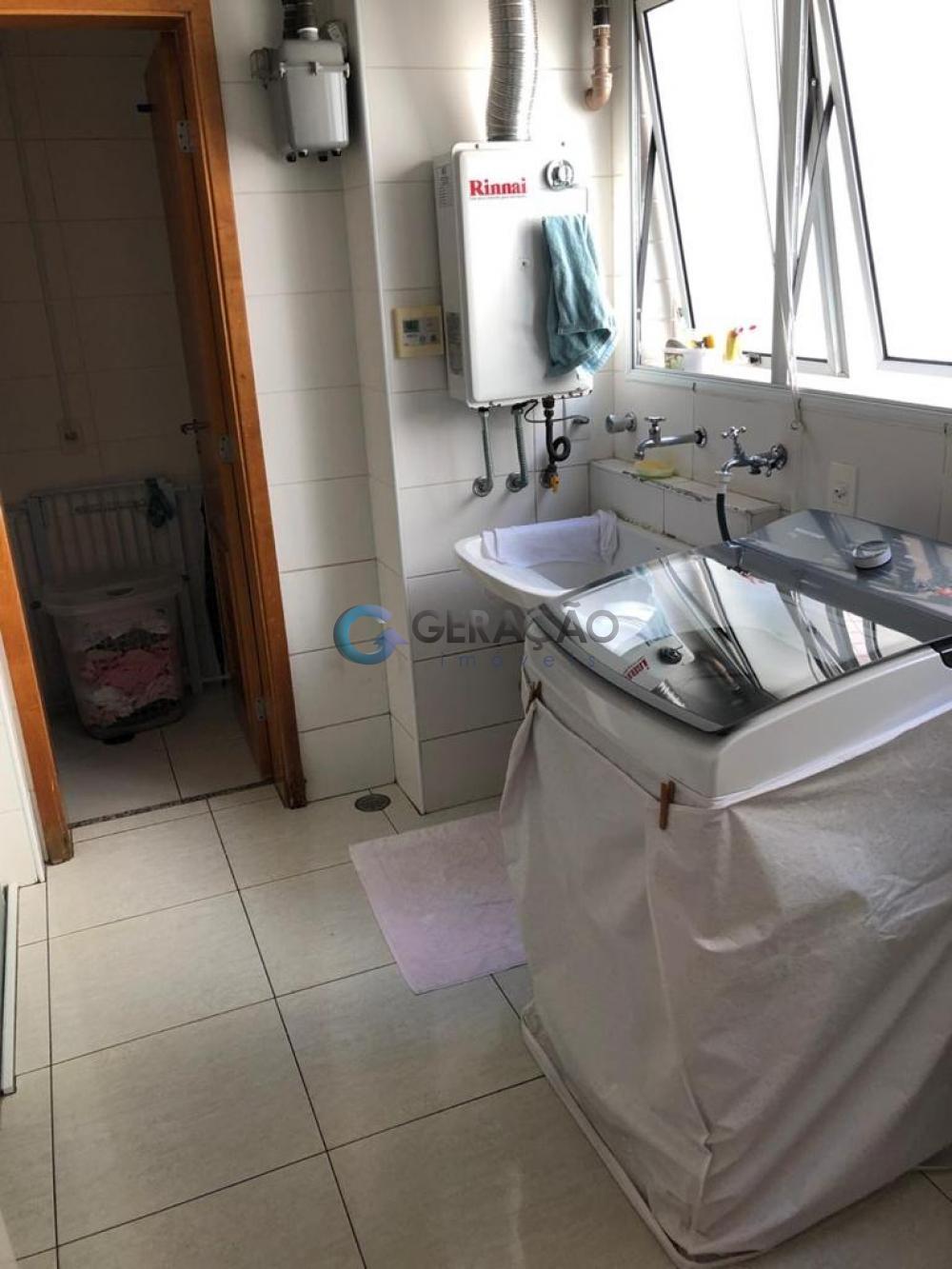 Comprar Apartamento / Padrão em São Paulo apenas R$ 1.300.000,00 - Foto 11