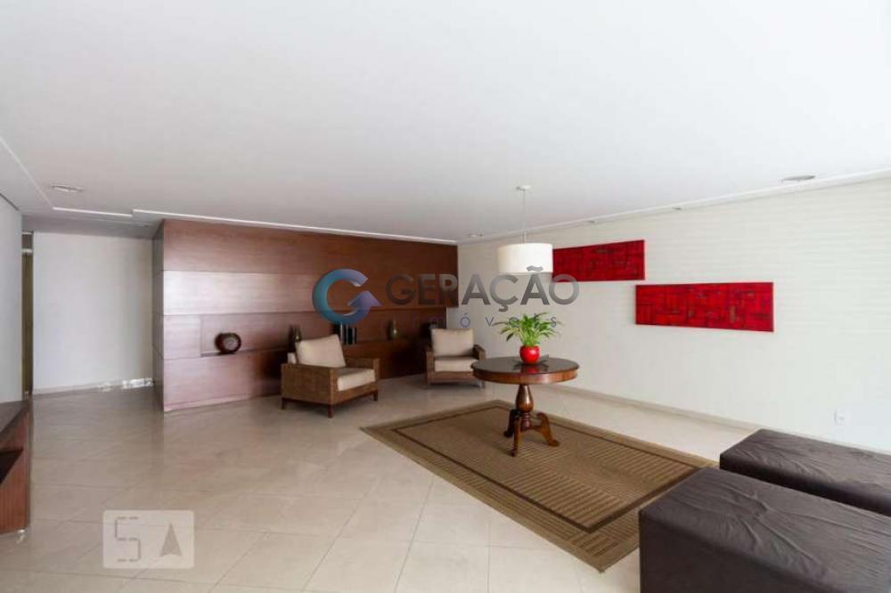 Comprar Apartamento / Padrão em São Paulo apenas R$ 1.300.000,00 - Foto 32