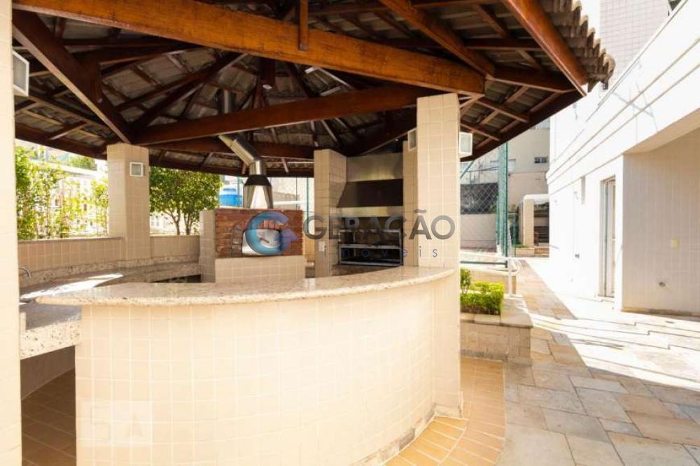 Comprar Apartamento / Padrão em São Paulo apenas R$ 1.300.000,00 - Foto 37