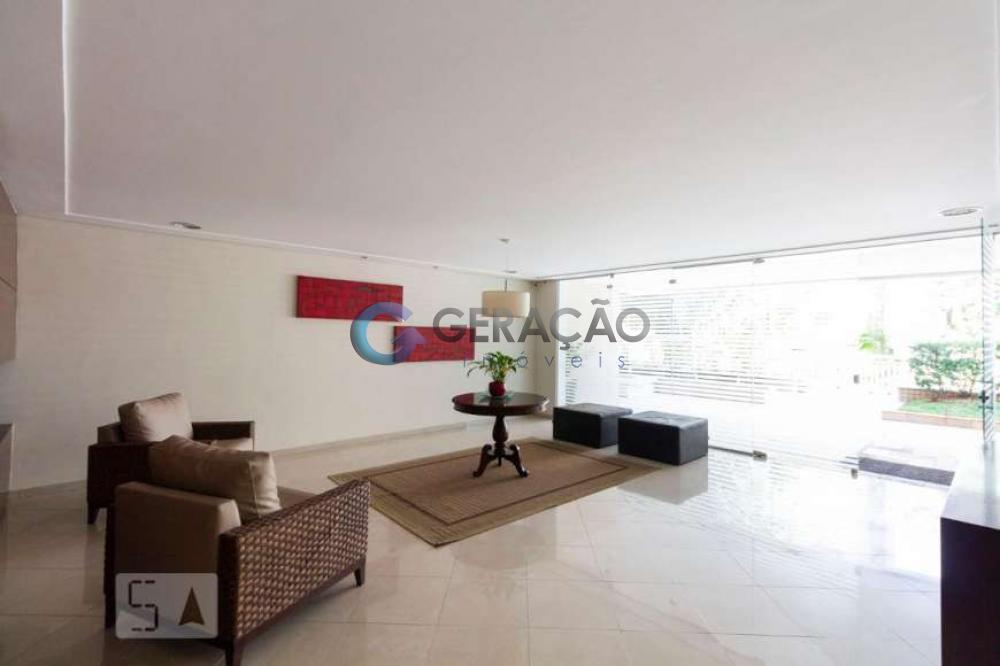 Comprar Apartamento / Padrão em São Paulo apenas R$ 1.300.000,00 - Foto 30