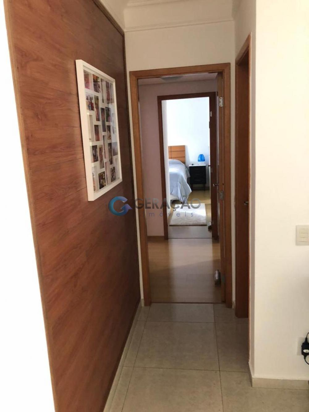 Comprar Apartamento / Padrão em São Paulo apenas R$ 1.300.000,00 - Foto 5