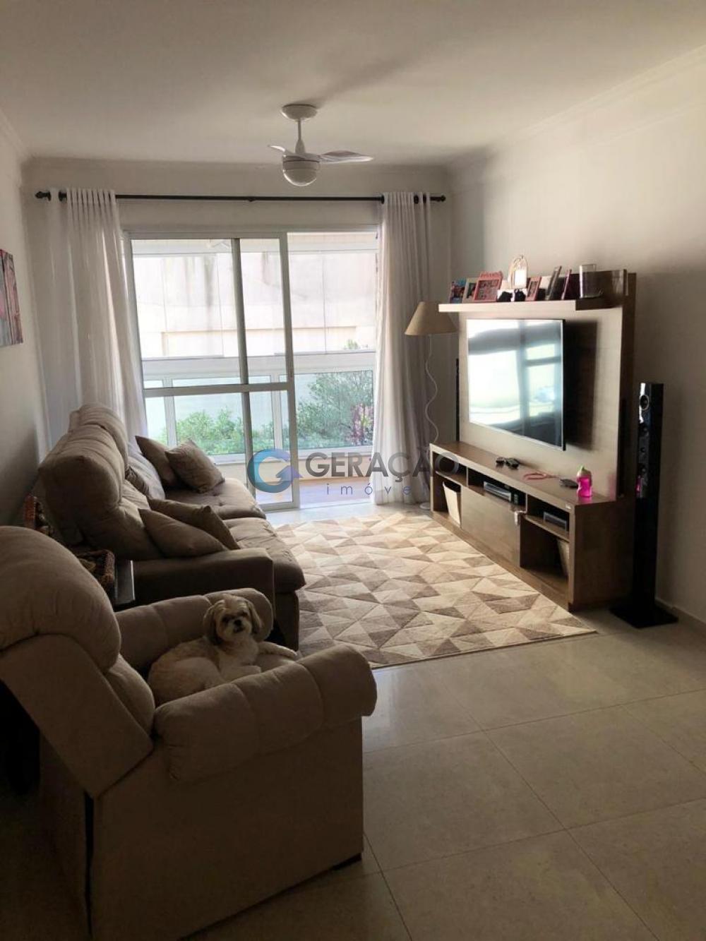Comprar Apartamento / Padrão em São Paulo apenas R$ 1.300.000,00 - Foto 3