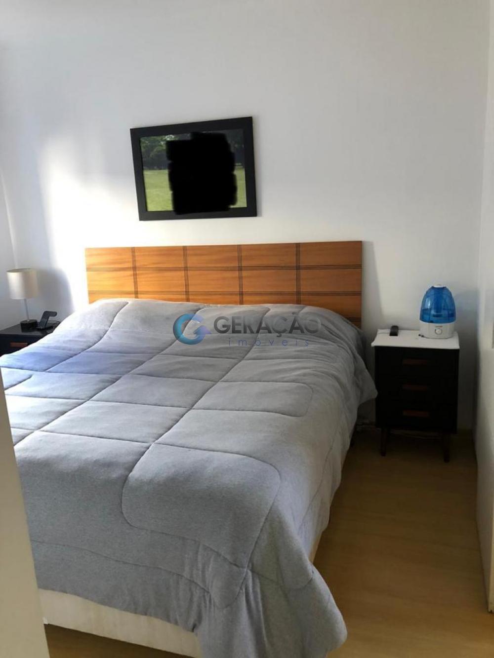 Comprar Apartamento / Padrão em São Paulo apenas R$ 1.300.000,00 - Foto 22
